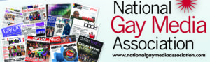 National Gay Media Association