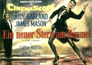 a-star-is-born-judy-garland-1954