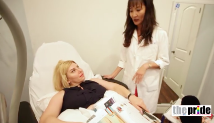 dr-jane-rhee-body-med-coolsculpting