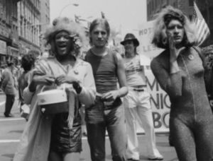 marsha-p-johnson-birthday
