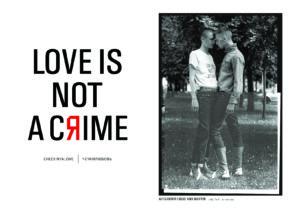 chechnya-gay-genocide-amnesty-international-scoop-won-hundred
