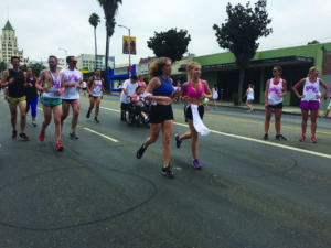 glitter-run-5k-lgbt-center-los-angeles