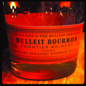 hollis-bulleit-ousted-from-company