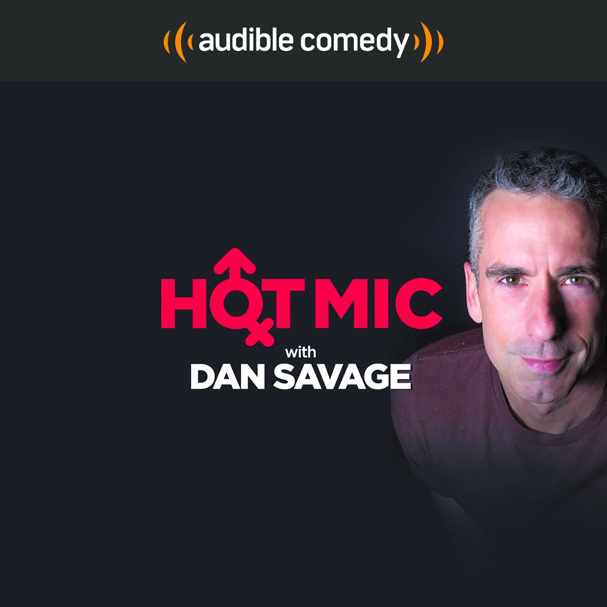 hot-mic-podcast-dan-savage