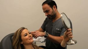 beverly-hills-hair-group-mirror-los-angeles