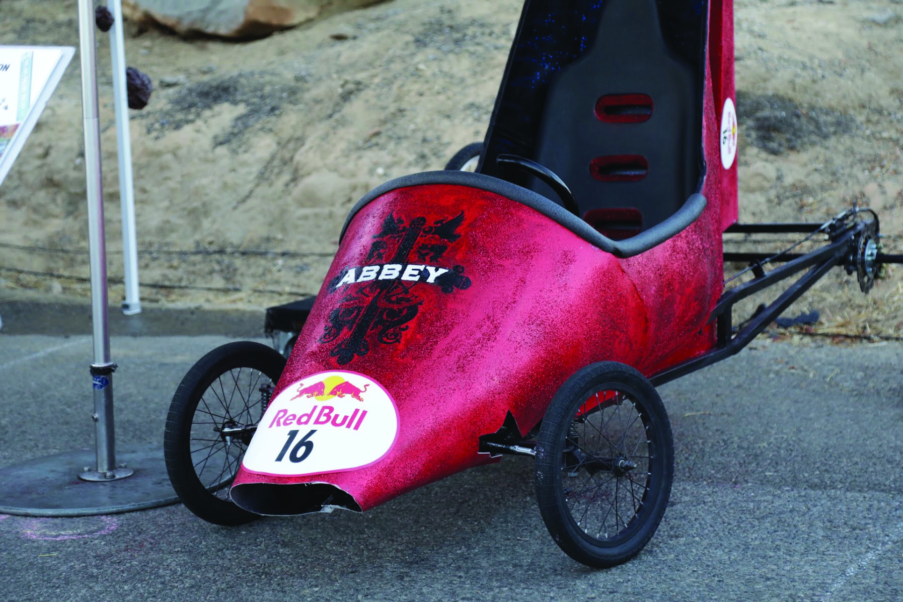 abbey-west-hollywood-soapbox-race-redbull