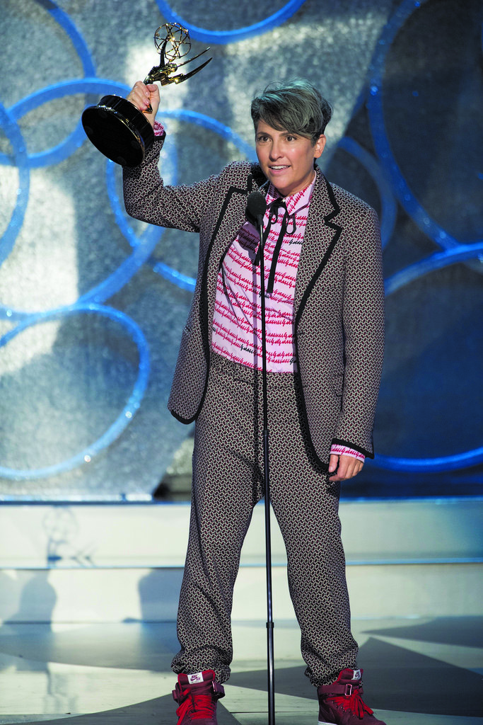 jill-soloway-point-foundation-award-transparent