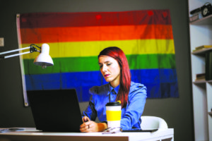 lgbtq-rights-business-workers