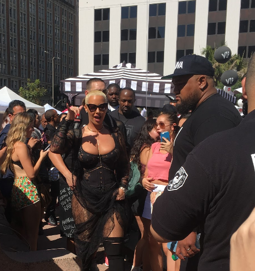 SLUTWALK-2016-amber-rose