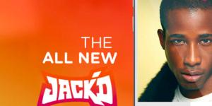 jack'd-dating-app-security-facebook-pride-gay