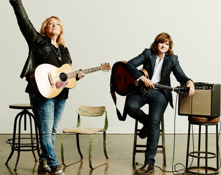 indigo-girls-ace-hotel-LA
