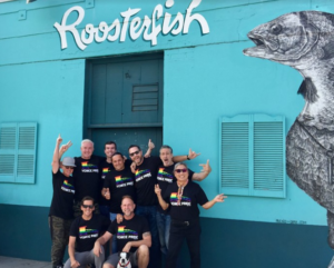 venice-pride-roosterfish-reopens