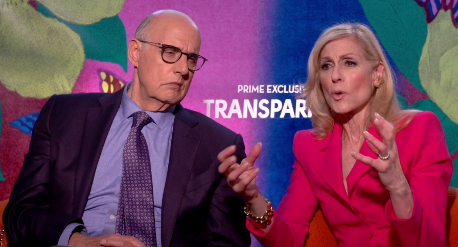 hilton-dresden-out-jeffrey-tambor-judith-light-transparent-season-4