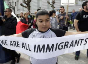 california-sanctuary-state-jerry-brown