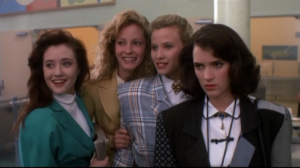 heathers-queer-remake-tv
