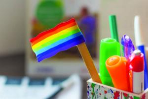 sacramento-trans-inclusive-childrens-book