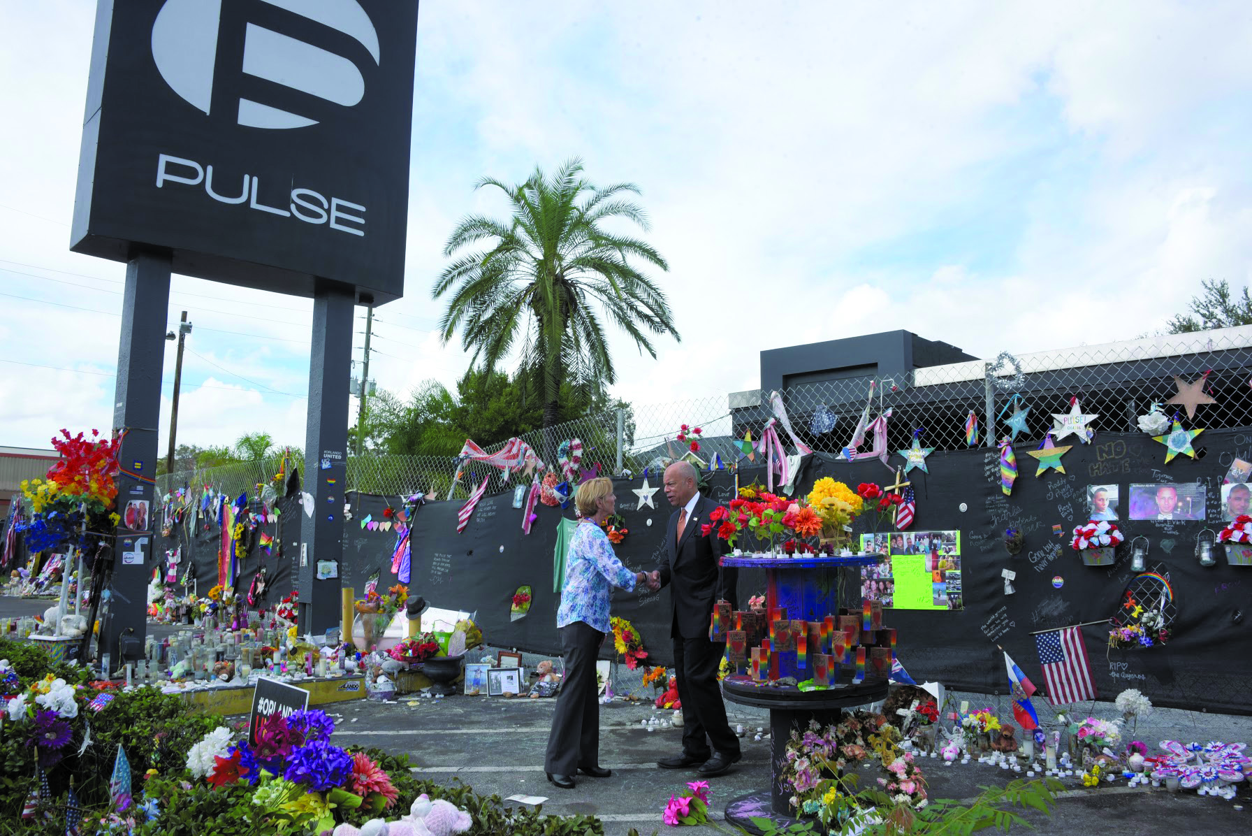 Pulse-nightclub-reopen-new-location-orlando-barbara-poma