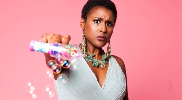 issa-rae-insecure-transgender-character