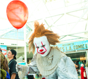 pennywise-stan-lee-la-comic-con