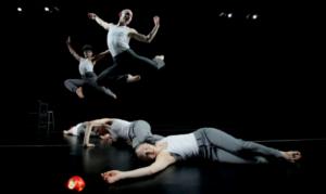 Invertigo-dance-theater-alan-turing-fairy-tales-and-formulae