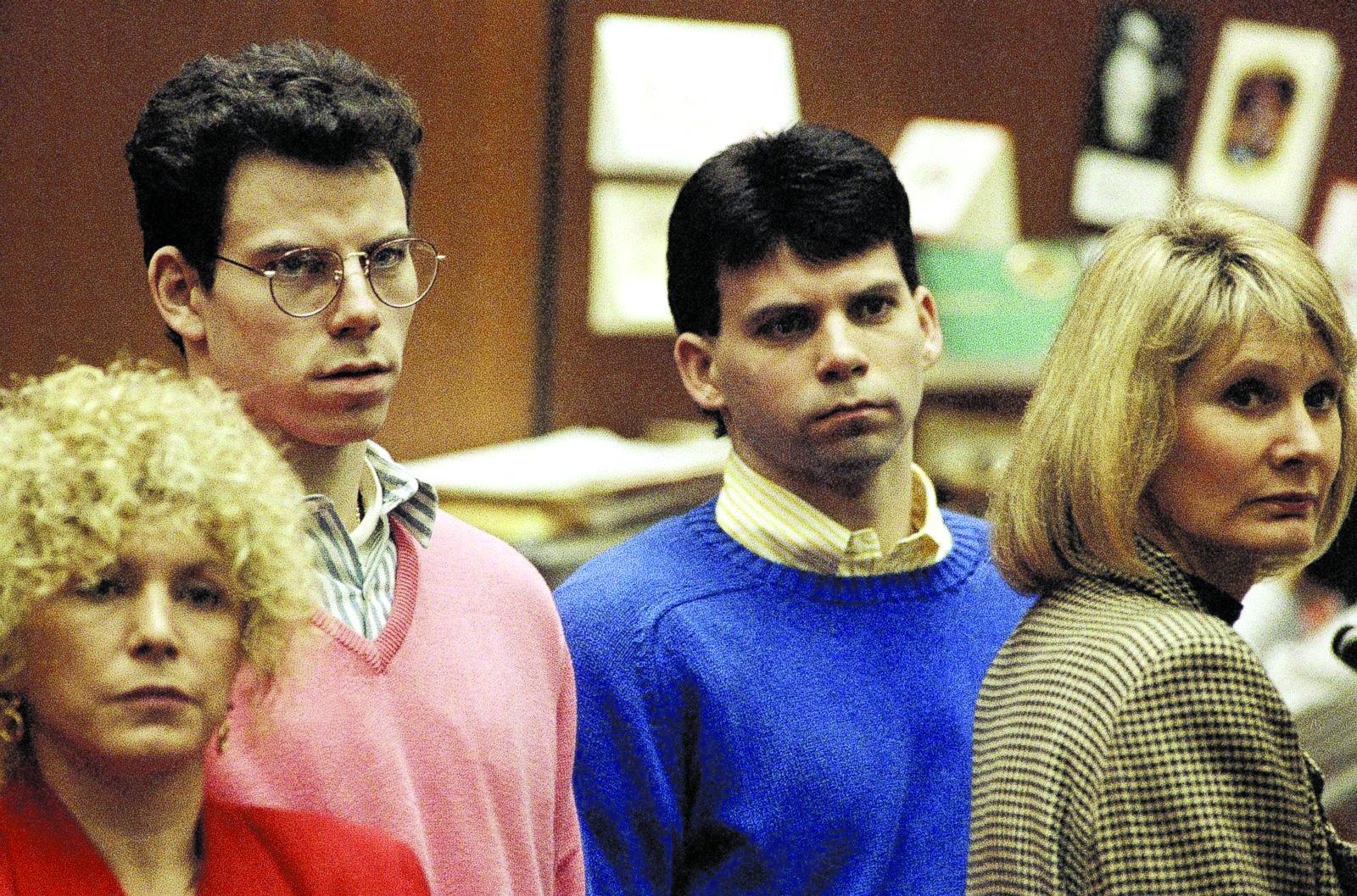 menendez-murders-edie-falco-dominick-dunne-LA
