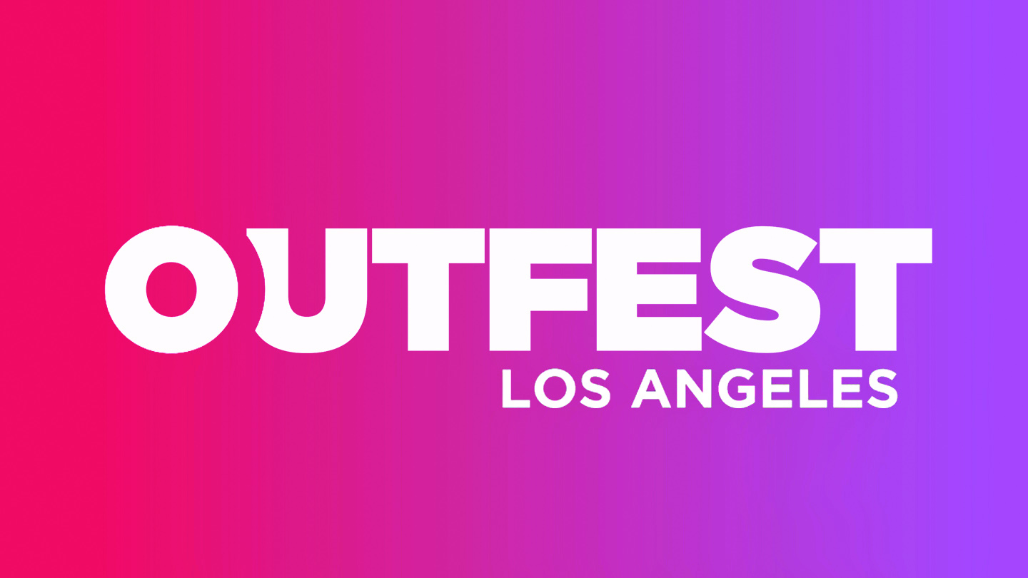 outfest-la-cuts-weinstein-ties