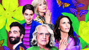 transparent-soloway-season-4-fail