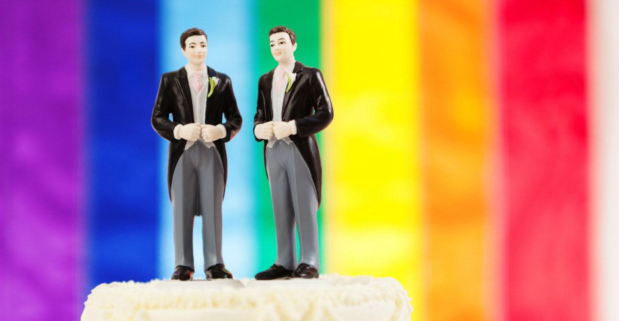 gay-couple-colorado-supreme-court