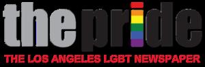 The Pride LA